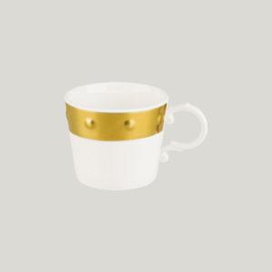 Hrnek - Princess Golden Golden