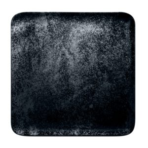 Čtvercový talíř 15 x 15 cm