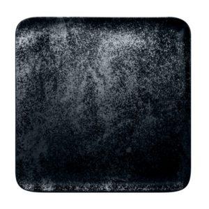 Čtvercový talíř 27 x 27 cm