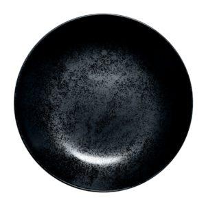Hluboký talíř 23 cm