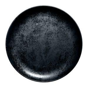 Mělký talíř 18 cm