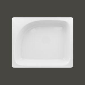 Gastro nádoba porcelánová Zamma Gn ½