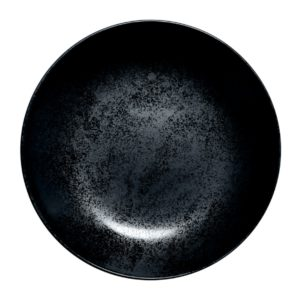 Hluboký talíř 26 cm