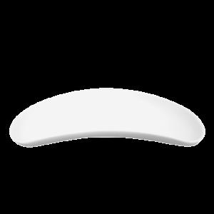 Half-moon talíř Minimax